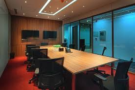 office meeting rooms. Compass Meeting Spaces. Boardrooms Office Rooms