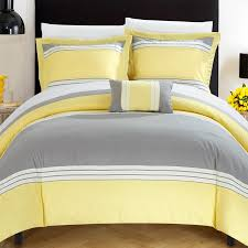 amazing luxury hotel bedding from marriott hotels classic duvet cover with regard to hotel duvet cover