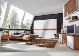 Ihr Neues Schlafzimmer Von Dieter Knoll Hier Werden Wünsche Wahr