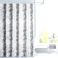 target white shower curtain luxury white shower curtain target shower liner com throughout cloth curtains decorations