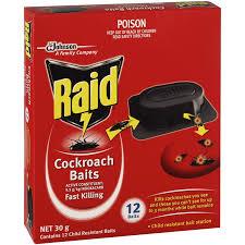Richgro Black Marvel Premium Rose Food  5kgkg  Bunnings WarehouseFruit Tree Netting Bunnings