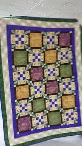 Material Girls Quilt Guild - Home   Facebook & No automatic alt text available. Adamdwight.com