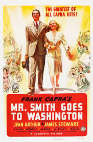 best images about classic movies how i love them mr smith goes to washington 1939 james stewart jean arthur