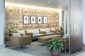 office waiting room design. Small Office Waiting Room Design Ideas · «