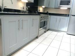painting kitchen cupboards can you paint cupboard doors large size of you paint kitchen cupboards painting painting kitchen cupboards