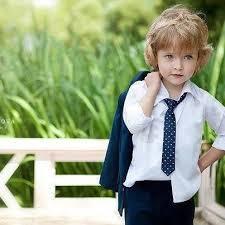 image of cute boy hd p 5154208 bdfjade backgrounds