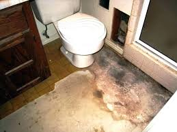 cost to retile bathroom floor cost to bathroom bathroom floor toilet cost to bathroom floor and cost to retile bathroom