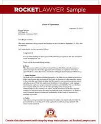 legal letter advice example good resume template legal letter advice