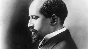 dubois essay booker t washington  dubois essay booker t washington