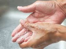 Image result for How do you take off super glue from skin?
