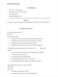College Student Resume Examples Cool No Experience Resume Examples College Graduate Resume Examples