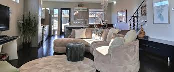 Interior Designers Denver interior design denver co top interior design experts in denver 2762 by guidejewelry.us