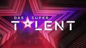 Lukas podolski will be a juror on 'das supertalent', the german version of 'america's got talent'. 5j5hayyd1ctucm