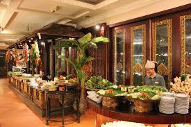 Adamas Hanoi Hotel Moonshine Palace Hotel Hanoi Travel
