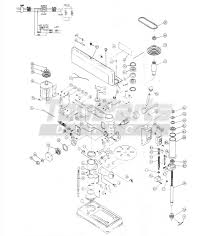 Astonishing panterra atv wiring diagram pictures best image engine
