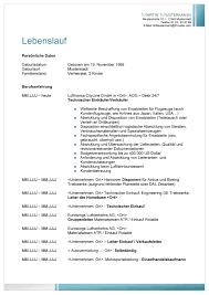 Bewerbungsservice Aktiv Professionelle Muster Vorlagen F R