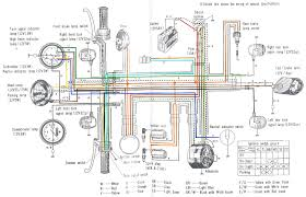 puch maxi wiring diagram schematics and wiring diagrams puch wiring diagram diagrams base