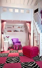 Girl Bedrooms Tween Bedroom Sets For Cheap – halo3screenshots.com