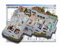 better homes and gardens house plans. Exellent And Amazoncom Better Homes And Gardens Home Designer Suite 60 OLD VERSION  Software To And House Plans