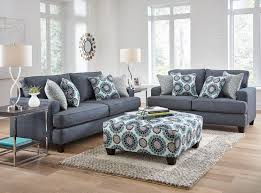 Woodhaven Living Room Furniture Woodhaven Furniture Usa