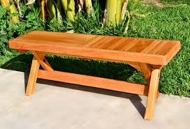 beautiful garden design and decoration with curved wooden garden benches delightful furniture for garden decoration