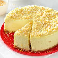 cheesecake recipe. Wonderful Recipe Intended Cheesecake Recipe L