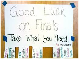 Finals Quotes Beauteous Encouraging Quotes For College Students Inspirational Quotes For