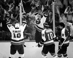 flyers stanely cup 100 best stanley cup final photos si com