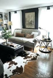 ikea cowhide rug cowhide rugs cowhide ottoman cowhide rugs cowhide rugs ikea koldby cowhide rug review