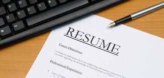 post a resume. Post a Resume Colorado Health Care Association