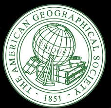 focus on geography focus on geography is a publication of the american geographical society