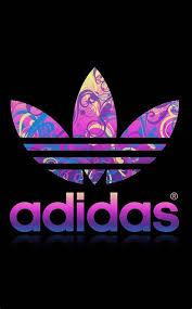 cool adidas wallpapers wallpapersafari