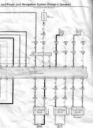 jbl 10 spk system hu wiring pinouts toyota 4runner forum jbl 10 spk system hu wiring pinouts 4rnr 3 jpg