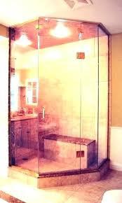 how to clean water spots off shower doors hard water spots on shower glass doors how to get water spots off glass shower doors how to remove water spots