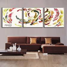 chinese calligraphy wall art