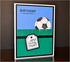 new blue mountain birthday cards pictures