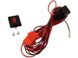 tail lift switch wiring diagram images rugged ridge wrangler 2 hid offroad fog light wiring