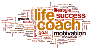 Best Life Coaching Define Life Coaching And Show How It Can Benefit Society