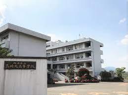 高崎 北 高校