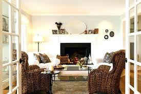 wicker furniture decorating ideas. Unique Wicker Indoor Wicker Furniture Rattan Living Room Stylish  Beach Glorious Chairs   And Wicker Furniture Decorating Ideas