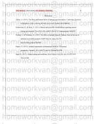 outline for a persuasive essay toreto co argumentative pdf example   animal testing argumentative essay comparative essays outline fo outline for argument essay essay full