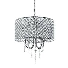 black and white chandelier medium size of chandeliers black and white chandelier crystal purple real small