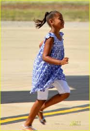 5603 best images about U.S. Presidents and Families on Pinterest