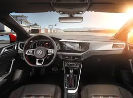 2018 volkswagen polo price.  polo the volkswagen 2018 polo will be offered with a touchscreen infotainment  system steering mounted controls flatbottomed wheel  for volkswagen polo price