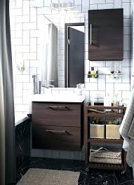 bathroom cabinet reviews. Ikea Bathroom Cabinet Reviews Cabinets Full Size Of 1 4 Furniture Vanity T
