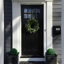 black double front doors. Black Exterior Doors L21 On Stunning Small Home Decoration Ideas With Best 25 Front Pinterest Entry Double