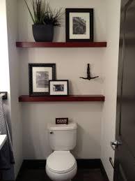 90 Best Bathroom Decorating Ideas - Decor & Design Inspirations for  Bathrooms