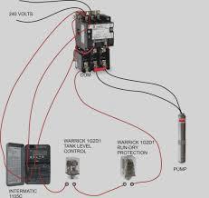 furnas motor starter wiring diagram wiring diagram for you • ge magnetic starter wiring diagrams wiring library rh 79 bloxhuette de 8011 motor starter wiring diagram furnas 3 phase magnetic starter wiring