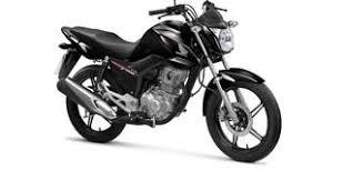 lan amentos motos honda 2018. modren lan nova honda cg 160 2017 u2013 preo mudanas lanamento inside lan amentos motos 2018