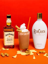 rumchata by elvis